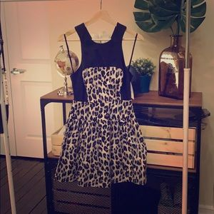 NWT French Connection dress size 2